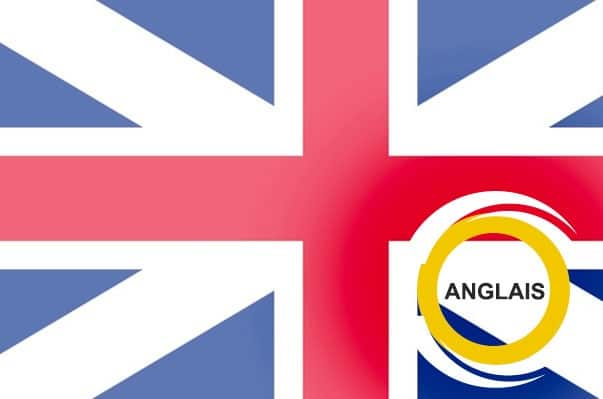 ANGLAIS - Communication Web Technique