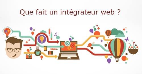 integrateur-web.jpg