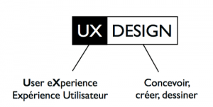 uxdesign.png