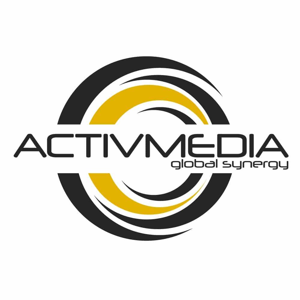 ActivMedia | Formations certifiantes webdesigner et webmarketing à Nice